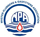 Master Plumbers and Gasfitters Assoc logo